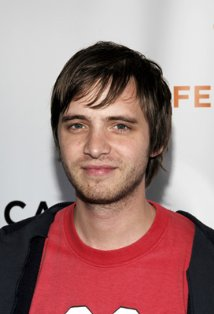 Watch Aaron Stanford Movies Online