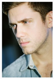 Watch Aaron Tveit Movies Online