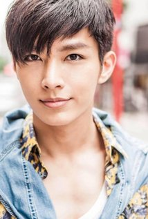 Watch Aaron Yan Movies Online