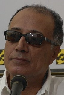 Watch Abbas Kiarostami Movies Online