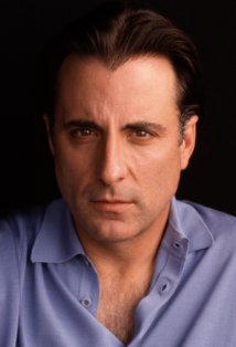 Watch Andy Garcia Movies Online