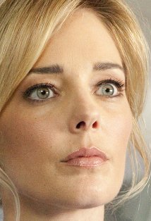Watch Christina Moore Movies Online