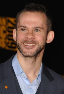 Watch Dominic Monaghan Movies Online