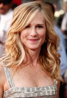 Watch Holly Hunter Movies Online