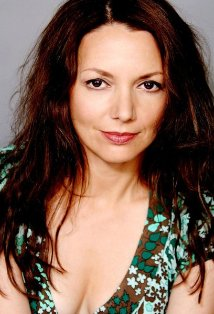Watch Joanne Whalley Movies Online