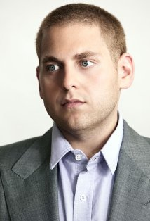 Watch Jonah Hill Movies Online
