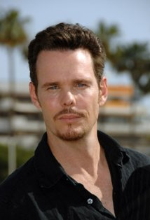 Watch Kevin Dillon Movies Online