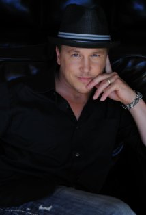 Watch Lochlyn Munro Movies Online