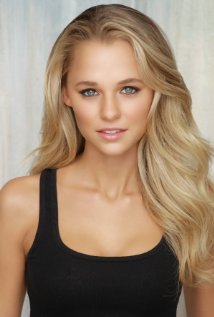 Watch Madison Iseman Movies Online