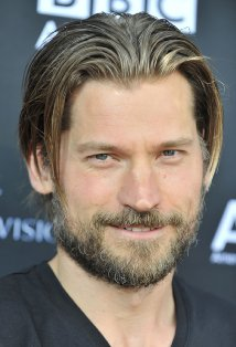 Watch Nikolaj Coster-Waldau Movies Online