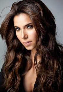 Watch Roselyn Sanchez Movies Online