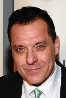 Watch Tom Sizemore Movies Online