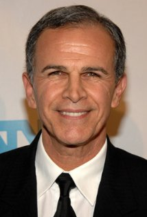 Watch Tony Plana Movies Online