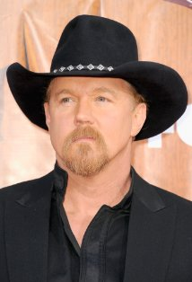 Watch Trace Adkins Movies Online