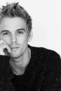 Watch Aaron Carter Movies Online