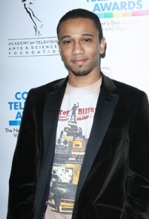 Watch Aaron McGruder Movies Online