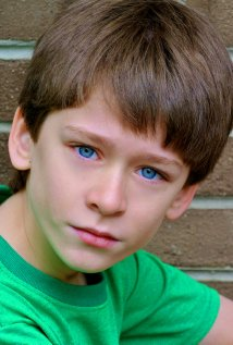 Watch Aidan Fiske Movies Online