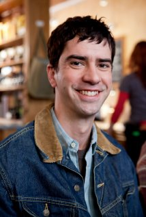 Watch Hamish Linklater Movies Online