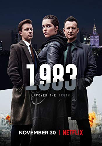Watch 1983 Online