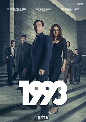Watch 1993 Online