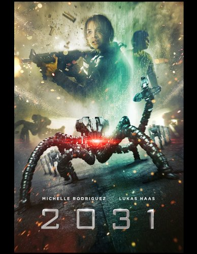 Watch 2031 Online