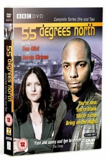 Watch 55 Degrees North Online