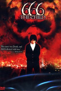Watch 666: The Child Online