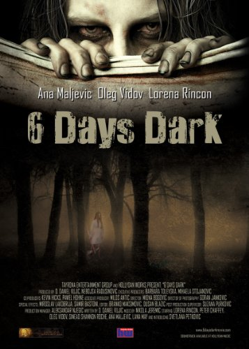 Watch 6 Days Dark Online