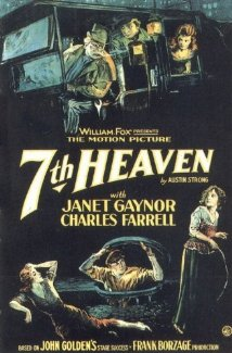 Watch 7th Heaven Online