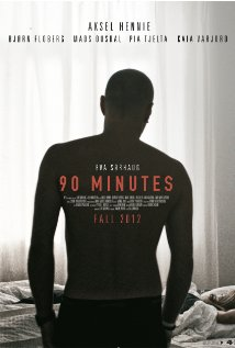 Watch 90 Minutes Online