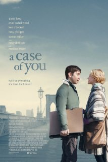 Watch A Case of You Online