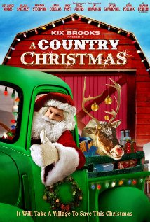 Watch A Country Christmas Online