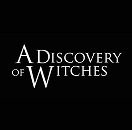 Watch A Discovery of Witches Online