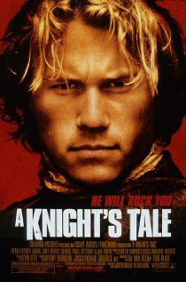 Watch A Knight's Tale Online