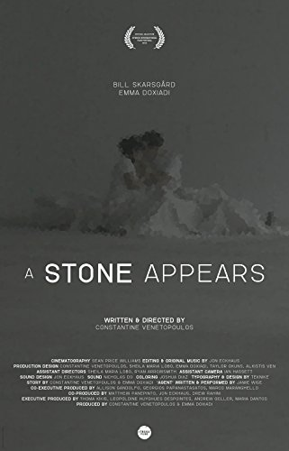 Watch A Stone Appears Online