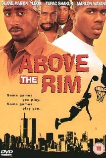 Watch Above the Rim Online