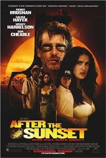 Watch After the Sunset Online