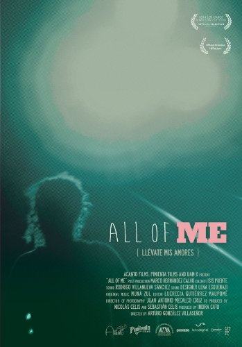 Watch All of Me Online