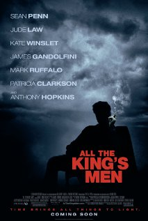 Watch All the King's Men Online