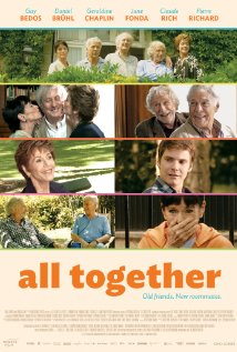 Watch All Together Online