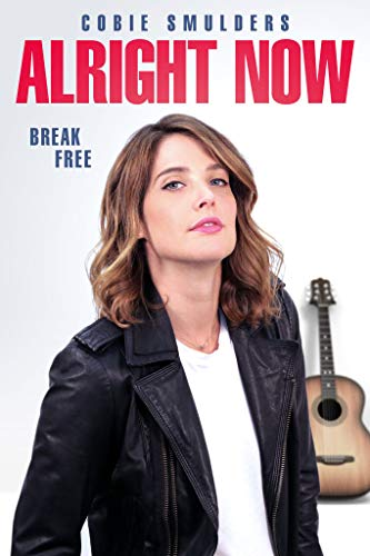 Watch Alright Now Online
