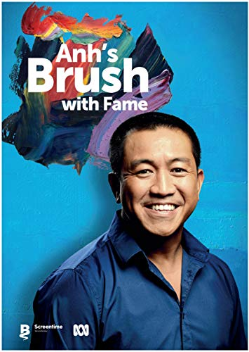 Watch Anh's Brush with Fame Online