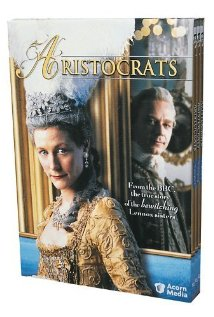 Watch Aristocrats Online