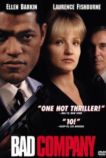 Watch Bad Company Online