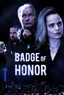 Watch Badge of Honor Online