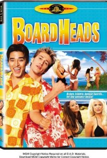 Watch Beach Movie Online
