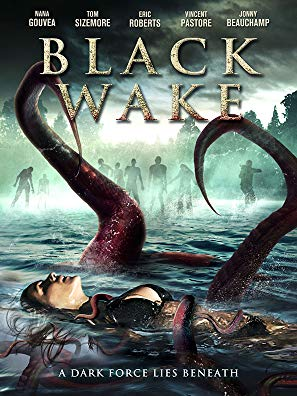 Watch Black Wake Online