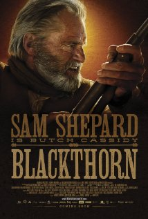 Watch Blackthorn Online