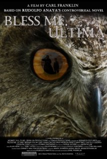 Watch Bless Me, Ultima Online