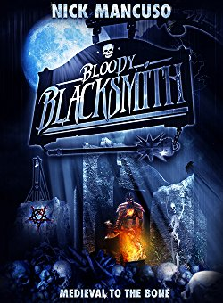 Watch Bloody Blacksmith Online